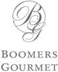 Boomers Gourmet