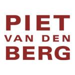 Piet van den Berg